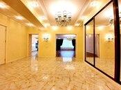 3 otaqlı yeni tikili - Səbail r. - 155 m² (45)