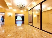 3 otaqlı yeni tikili - Səbail r. - 155 m² (7)