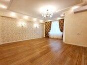 3 otaqlı yeni tikili - Səbail r. - 155 m² (19)