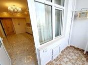 3 otaqlı yeni tikili - Səbail r. - 155 m² (14)