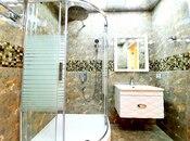 3 otaqlı yeni tikili - Səbail r. - 155 m² (36)