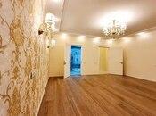 3 otaqlı yeni tikili - Səbail r. - 155 m² (34)