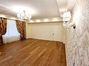 3 otaqlı yeni tikili - Səbail r. - 155 m² (20)
