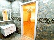 3 otaqlı yeni tikili - Səbail r. - 155 m² (38)