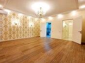 3 otaqlı yeni tikili - Səbail r. - 155 m² (33)