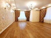 3 otaqlı yeni tikili - Səbail r. - 155 m² (18)