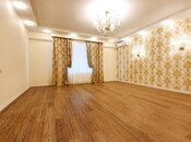 3 otaqlı yeni tikili - Səbail r. - 155 m² (32)