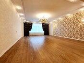 3 otaqlı yeni tikili - Səbail r. - 155 m² (3)