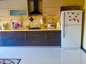 8 otaqlı ev / villa - Badamdar q. - 550 m² (21)