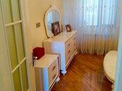 8 otaqlı ev / villa - Badamdar q. - 550 m² (38)