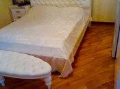 8 otaqlı ev / villa - Badamdar q. - 550 m² (39)