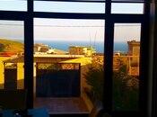 8 otaqlı ev / villa - Badamdar q. - 550 m² (22)