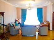 8 otaqlı ev / villa - Badamdar q. - 550 m² (20)