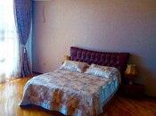 8 otaqlı ev / villa - Badamdar q. - 550 m² (35)
