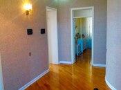 8 otaqlı ev / villa - Badamdar q. - 550 m² (29)