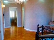 8 otaqlı ev / villa - Badamdar q. - 550 m² (26)
