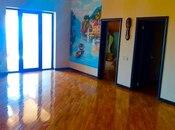 8 otaqlı ev / villa - Badamdar q. - 550 m² (46)
