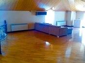 8 otaqlı ev / villa - Badamdar q. - 550 m² (44)