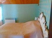 8 otaqlı ev / villa - Badamdar q. - 550 m² (49)