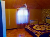 8 otaqlı ev / villa - Badamdar q. - 550 m² (48)