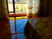 8 otaqlı ev / villa - Badamdar q. - 550 m² (36)