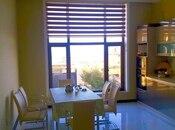 8 otaqlı ev / villa - Badamdar q. - 550 m² (23)