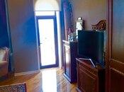 8 otaqlı ev / villa - Badamdar q. - 550 m² (31)