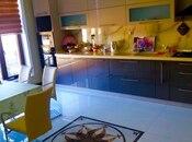 8 otaqlı ev / villa - Badamdar q. - 550 m² (25)