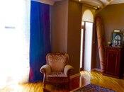 8 otaqlı ev / villa - Badamdar q. - 550 m² (30)