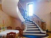 8 otaqlı ev / villa - Badamdar q. - 550 m² (16)