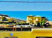 8 otaqlı ev / villa - Badamdar q. - 550 m² (13)