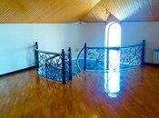 8 otaqlı ev / villa - Badamdar q. - 550 m² (43)