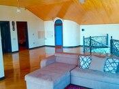 8 otaqlı ev / villa - Badamdar q. - 550 m² (45)