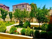 8 otaqlı ev / villa - Badamdar q. - 550 m² (8)