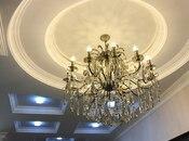 8 otaqlı ev / villa - Badamdar q. - 550 m² (19)