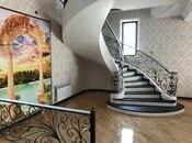 8 otaqlı ev / villa - Badamdar q. - 550 m² (14)