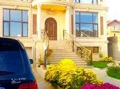8 otaqlı ev / villa - Badamdar q. - 550 m² (9)