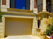 8 otaqlı ev / villa - Badamdar q. - 550 m² (11)