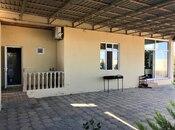 Bağ - Bilgəh q. - 35 m² (2)