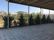 Bağ - Bilgəh q. - 35 m² (3)