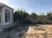 Bağ - Bilgəh q. - 35 m² (12)