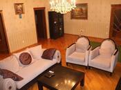 4 otaqlı yeni tikili - Nəsimi r. - 168 m² (16)