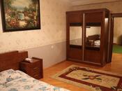 4 otaqlı yeni tikili - Nəsimi r. - 168 m² (8)