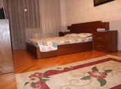 4 otaqlı yeni tikili - Nəsimi r. - 168 m² (15)