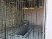 Obyekt - Göyçay - 230 m² (6)
