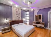 5 otaqlı yeni tikili - Sahil m. - 200 m² (10)