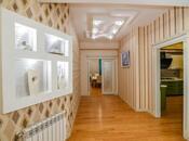 5 otaqlı yeni tikili - Sahil m. - 200 m² (18)