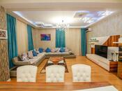5 otaqlı yeni tikili - Sahil m. - 200 m² (5)