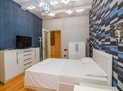 5 otaqlı yeni tikili - Sahil m. - 200 m² (14)