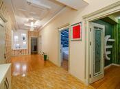 5 otaqlı yeni tikili - Sahil m. - 200 m² (2)